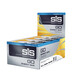 SiS Go Mini Energy Bar Blueberry 40g 30-Pack